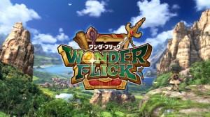 1377520171-wonder-flick