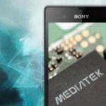 2013-05-08_15-33-06-Sony Mediatek