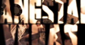 gameloft-annuncia-gangstar-vegas-con-un-primo-video-teaser1