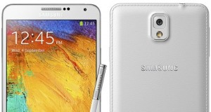 samsung-galaxy-note-3.preview