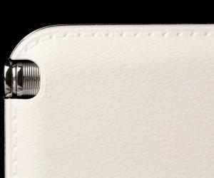 Samsung-Galaxy-Note-10-1-back-top-corner