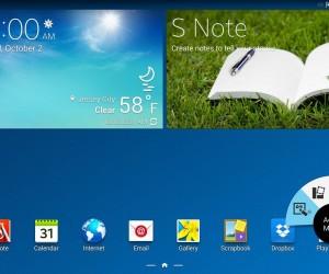 Samsung-Note-10.1-screenshot-3