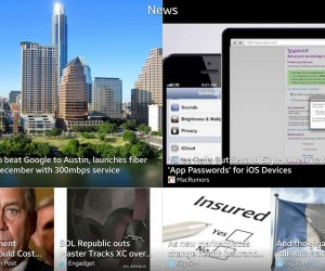 Samsung-Note-10.1-screenshot-9