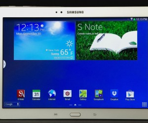 samsung-galaxy-note-10-1-front-home-1486x991