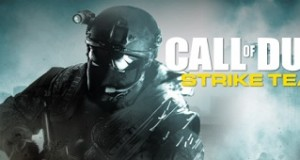 Call-of-Duty-Strike-Team-Wallpaper-Medium-Review-PGR1