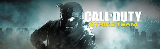 Call-of-Duty-Strike-Team-Wallpaper-Medium-Review-PGR1