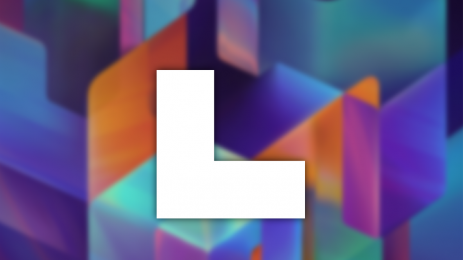 Android-L gsm