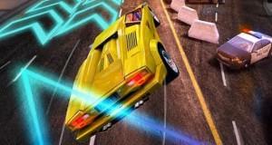 Asphalt-Overdrive-Android-Game-1