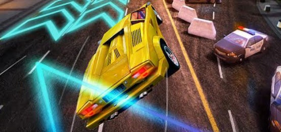 Asphalt-Overdrive-Android-Game-1