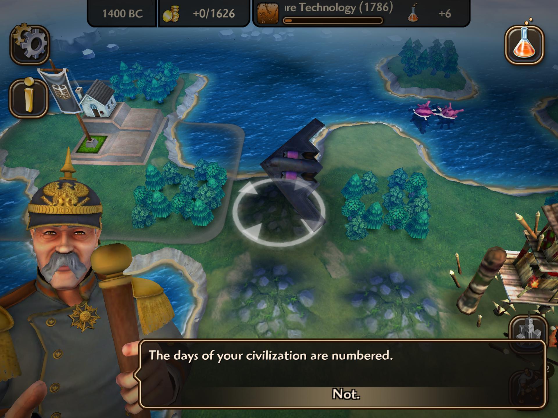 Civilization-Revolution-2-0002