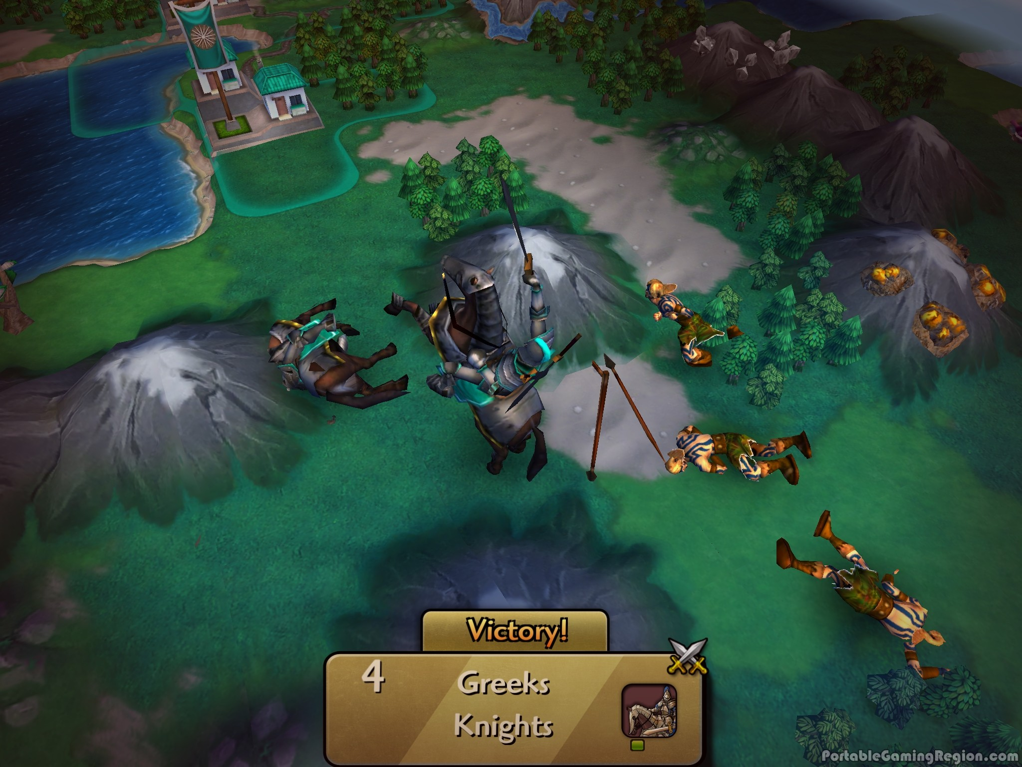 Civilization-Revolution-2-iPad-4-Screenshot