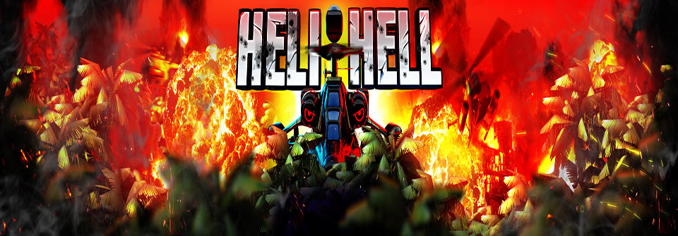 Heli-Hell-Android-Game