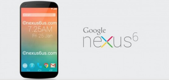 Nexus-6-Concept1-e1386129536351-1