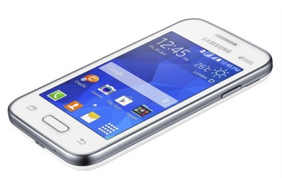 SM-G130H_Galaxy_Young-2_White_5-gsm
