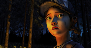 The-Walking-Dead-Season-Two-screenshots (1)