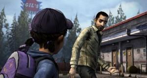 The-Walking-Dead-Season-Two-screenshots (4)