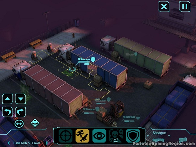 XCOM-Enemy-Unknown-iOS-iPad-4-gameplay-screenshot-by-Firaxis-Games-2K-China-Take-Two-Interactive-2013