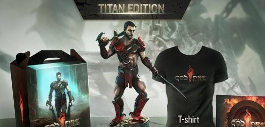 godfire-rise-of-prometheus-titan-edition-1