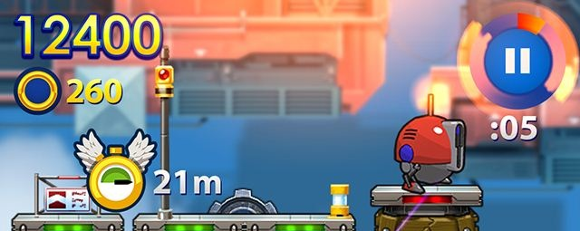sonic_jump_fever_-_screenshot_01_-_iphone5_1402370587