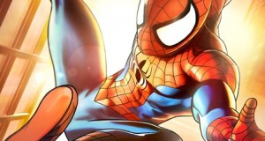 spider-man-unlimited-e3-gameloft-lineup
