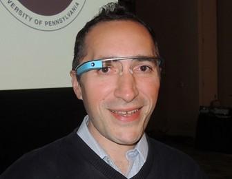 1-Babak-Parviz-w-Google-Glasses-x-420