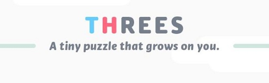 12074-173728-Threes-game-logo
