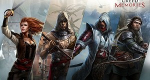 Assassins-Creed-Memories-Android-Game-1