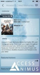 Assassins-Creed-Shattered-Memories