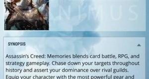 Assassins-Creed-Shattered-Memories