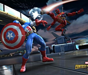 Contest-of-Champions-Marvel-Android-Game-2