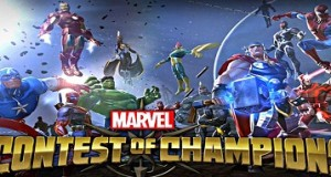Contest-of-Champions-Marvel-Android-Game