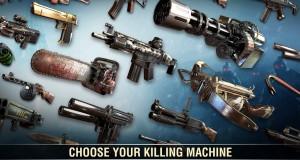 Dead-Trigger-2-screenshots (4)