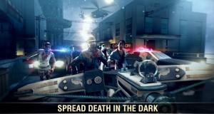 Dead-Trigger-2-screenshots (6)