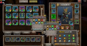 Dungeon-Defenders-Eternity-Android-Game-1