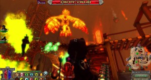 Dungeon-Defenders-Eternity-Android-Game-2