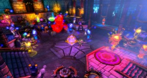 Dungeon-Defenders-Eternity-Android-Game-3