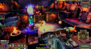 Dungeon-Defenders-Eternity-Android-Game-4