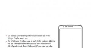 LG-G3-S-DS722V-User-Manual (1)