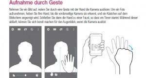 LG-G3-S-DS722V-User-Manual (5)