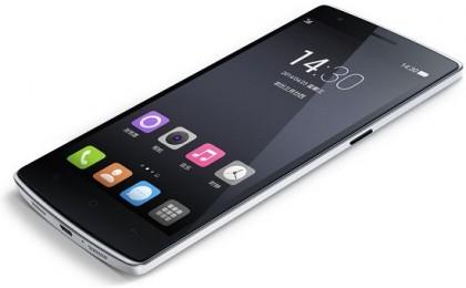 OnePlus-One-Asian-handset