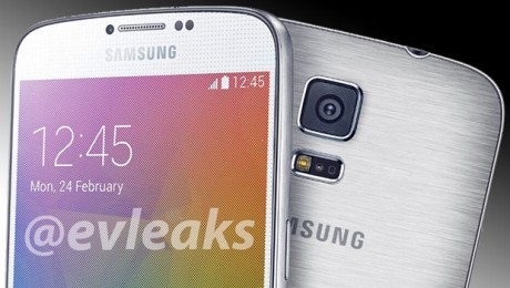 Samsung-Galaxy-F-Leak