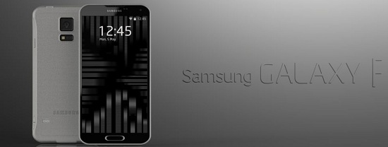 Samsung-Galaxy-F-concept-by-Ivo-Mari