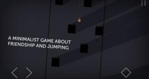Thomas-Was-Alone-screenshot (1)