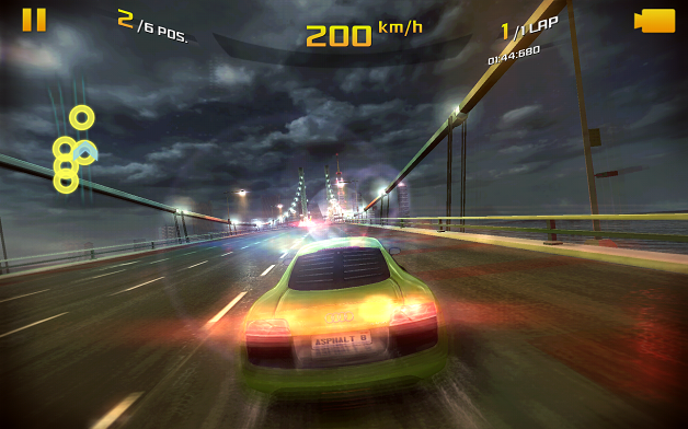 asphalt-eight-screenshot-five