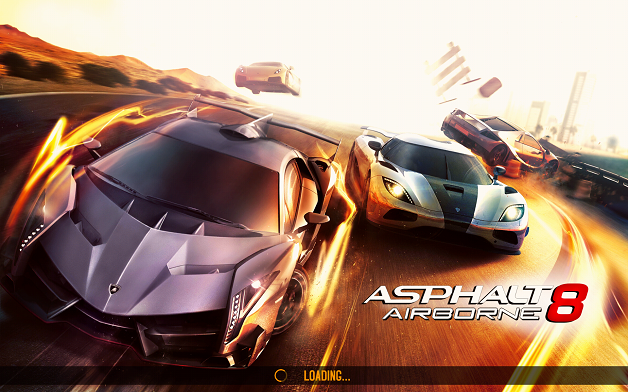 asphalt-eight-screenshot-one