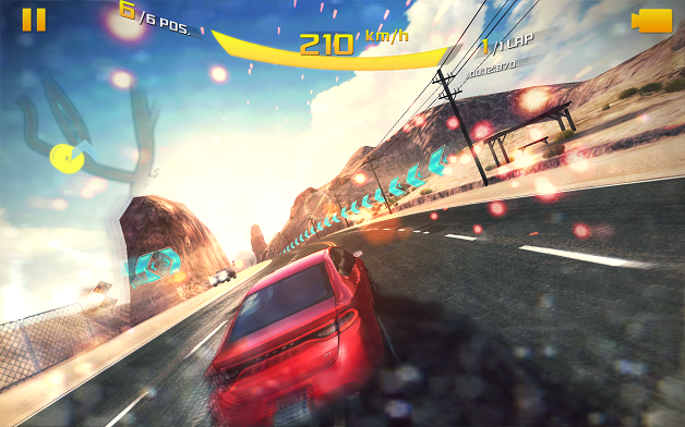 asphalt-eight-screenshot-three