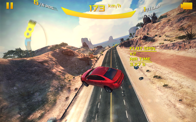 asphalt-eight-screenshot-two
