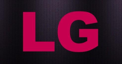 lg_logo_7201