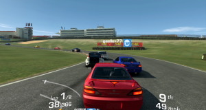 real-racing-3-screenshot-five
