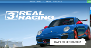 real-racing-3-screenshot-one